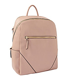 Accessorize Judy Backpack