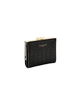 Accessorize Bella Clip Frame Wallet