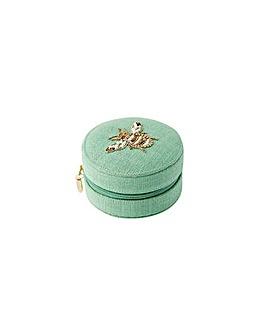 Accessorize Bee Jewellery Box