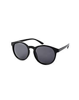 Accessorize Pip Preppy Sunglasses