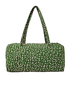 Accessorize Ditsy Weekender Bag