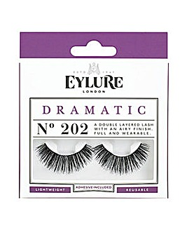 Eylure Dramatic Lash 202