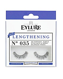 Eylure Lengthening Lash 035