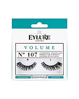 Eylure Volume Lash 107
