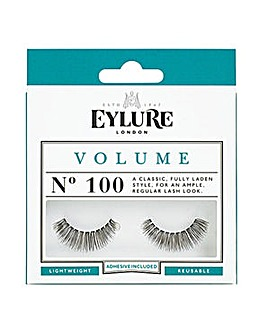 Eylure Volume Lash 100