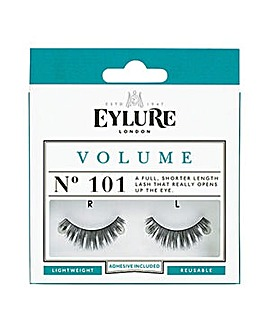 Eylure Volume Lash 101