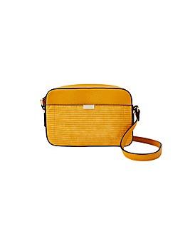 Accessorize Piper Cross-Body Bag