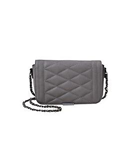 Accessorize Chrissy  Cross-Body Bag