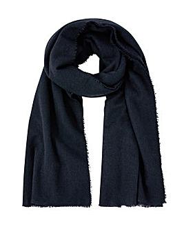 Accessorize Wells Blanket Scarf