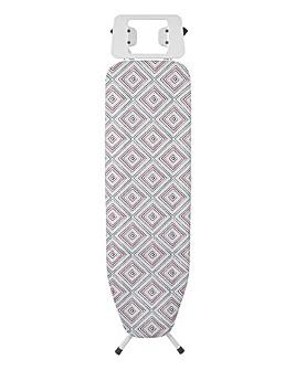 Kleeneze Diamond Stripe Ironing Board