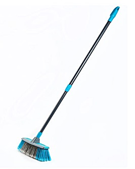 Beldray Telescopic Handle Cleaning Broom