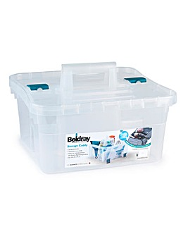 Beldray Small Storage Caddy