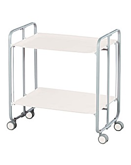 Gala Frame Folding Trolley
