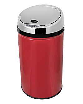Morphy Richards 30 Litre Sensor Bin