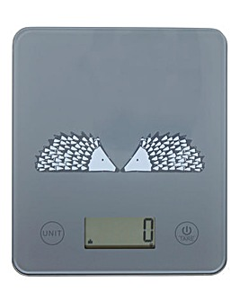 Scion Spike Electronic Kitchen Scales