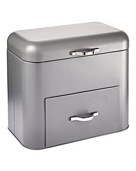 Drawer Bread Bin