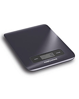 Morphy Accents Digital Kitchen Scales