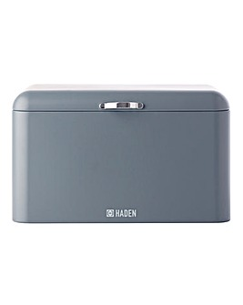 Haden Perth Bread Bin Slate Grey