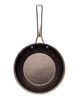 Haden Perth 24cm Frying Pan