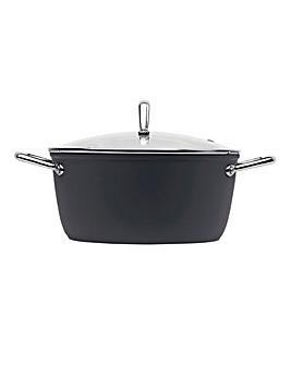 Haden Perth 24cm Casserole Pan