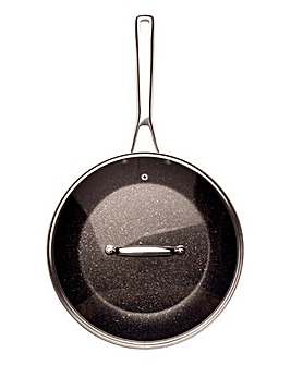 Haden Perth 28cm Saute Pan
