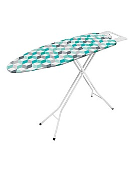 Kuma Lightweight Ironing Board