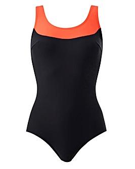 Beach To Beach Swimsuit