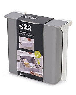 Joseph Joseph CupboardStore Drawer