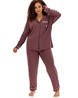 Pretty Lounge The Pyjama