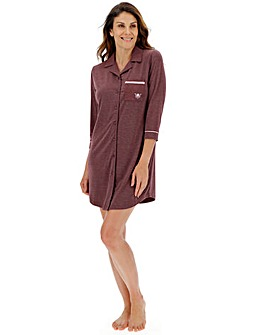 Pretty Lounge The Nightshirt