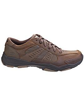 Skechers Larson Nerick Mens Shoes