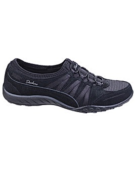 Skechers Breathe Easy - Moneybags