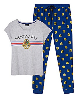 Harry Potter Legging Set