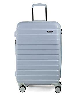 Rock Novo Medium Suitcase