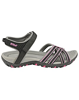Gola Safed ladies sandals