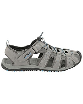 Gola Shingle 3 mens standard fit sandals