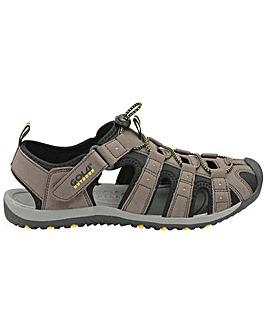 Gola Shingle 3 mens standard fit sandals