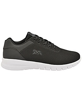 Lonsdale Tydro Trainers Standard Fit