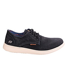 Skechers Relaxed Fit: Status-Borges