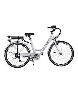 Vitesse Advance Adults E-Bike 18'' Frame 26'' Wheel