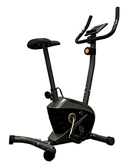 V-fit Magnetic Upright Cycle