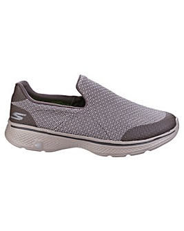 Skechers Go Walk 4 Expert Trainer