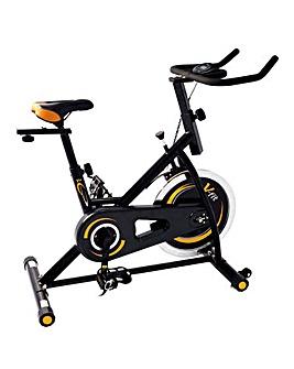 V-fit Aerobic Training Cycle