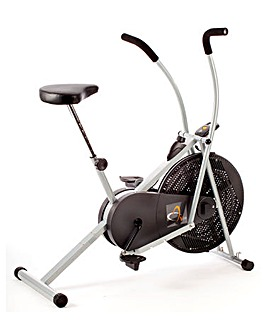 V-fit Air Cycle