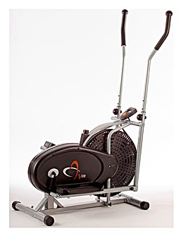 V-fit Air Elliptical Trainer