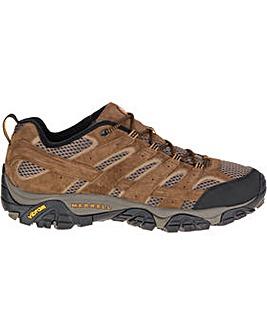 Merrell Moab 2 Vent Shoe Adult