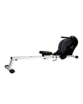 V-fit Cyclone Air Rower