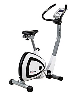 MOTIVEfitness Ergometer Upright Cycle
