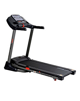 MOTIVEfitness Speed Master 1.8P Treadmill