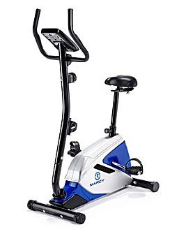 Marcy Azure Exercise Bike